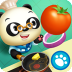 google icon-restaurant2-144